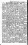 Daily Review (Edinburgh) Wednesday 14 January 1863 Page 2