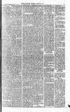 Daily Review (Edinburgh) Wednesday 14 January 1863 Page 3