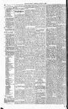 Daily Review (Edinburgh) Wednesday 14 January 1863 Page 4