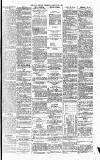 Daily Review (Edinburgh) Wednesday 14 January 1863 Page 5