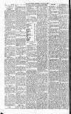 Daily Review (Edinburgh) Wednesday 14 January 1863 Page 6