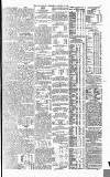 Daily Review (Edinburgh) Wednesday 14 January 1863 Page 7