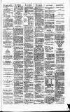 THE DAILY REVIEW, MONDAY, MAR( IE 2, 1863..
