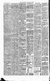 THE DAILY REVIEW, SATURDAY, APRIL 4, 1863. DIVIDENDS.