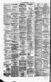Daily Review (Edinburgh)