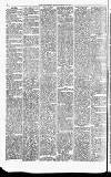 Daily Review (Edinburgh) Thursday 10 March 1864 Page 6