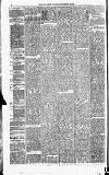 Daily Review (Edinburgh) Wednesday 26 December 1866 Page 2