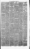 Daily Review (Edinburgh) Wednesday 26 December 1866 Page 3