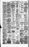 Daily Review (Edinburgh) Wednesday 26 December 1866 Page 4
