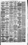 Daily Review (Edinburgh) Wednesday 26 December 1866 Page 5