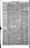 Daily Review (Edinburgh) Wednesday 26 December 1866 Page 6