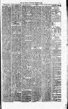 Daily Review (Edinburgh) Wednesday 26 December 1866 Page 7