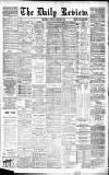 Daily Review (Edinburgh)