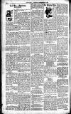 Clarion Saturday 26 December 1891 Page 2