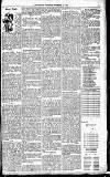 Clarion Saturday 26 December 1891 Page 3