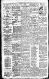 Clarion Saturday 26 December 1891 Page 4