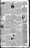 Clarion Saturday 26 December 1891 Page 5