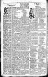 Clarion Saturday 26 December 1891 Page 6