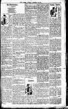 Clarion Saturday 26 December 1891 Page 7
