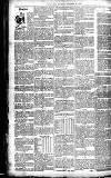 Clarion Saturday 26 December 1891 Page 8