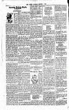 Clarion Saturday 02 January 1892 Page 2