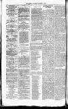 Clarion Saturday 02 January 1892 Page 4