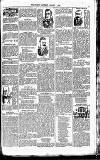 Clarion Saturday 02 January 1892 Page 5