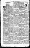 Clarion Saturday 02 January 1892 Page 6