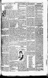 Clarion Saturday 02 January 1892 Page 7