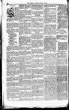 Clarion Saturday 02 January 1892 Page 8