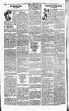 Clarion