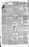 Clarion Saturday 23 January 1892 Page 2