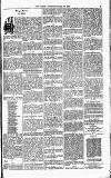Clarion Saturday 23 January 1892 Page 3