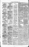 Clarion Saturday 23 January 1892 Page 4