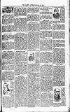 Clarion Saturday 23 January 1892 Page 5
