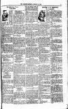 Clarion Saturday 23 January 1892 Page 7