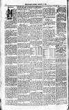Clarion Saturday 23 January 1892 Page 8