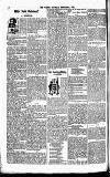Clarion Saturday 06 February 1892 Page 2