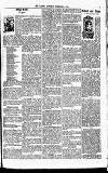 Clarion Saturday 06 February 1892 Page 3