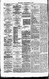 Clarion Saturday 06 February 1892 Page 4