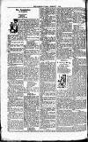 Clarion Saturday 06 February 1892 Page 6
