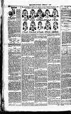 Clarion Saturday 06 February 1892 Page 8