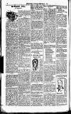 Clarion Saturday 13 February 1892 Page 2
