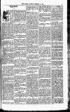 Clarion Saturday 13 February 1892 Page 3
