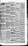 Clarion Saturday 13 February 1892 Page 5