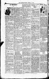 Clarion Saturday 13 February 1892 Page 6