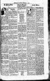 Clarion Saturday 13 February 1892 Page 7