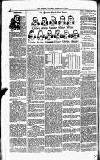 Clarion Saturday 13 February 1892 Page 8