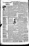 Clarion Saturday 20 February 1892 Page 2