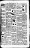 Clarion Saturday 20 February 1892 Page 5